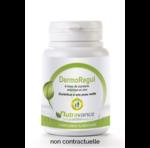 Nutravance Dermoregul 50 gélules à DIJON