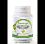 Nutravance Stressregul 60 gélules à DIJON