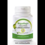 Nutravance Magneregul - 120 Gelules à DIJON