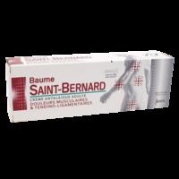 BAUME SAINT BERNARD, crème à DIJON