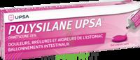 Polysilane Upsa Gel Oral En Tube T/170g à DIJON