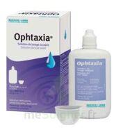 OPHTAXIA, fl 120 ml à DIJON