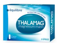 Thalamag Equilibre 60 gélules à DIJON