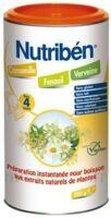 NUTRIBEN PREPARATION INSTANTANEE POUR BOISSON, bt 200 g à DIJON
