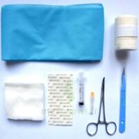 Euromédial Kit retrait d'implant contraceptif à DIJON