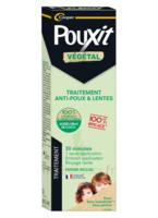 Pouxit Végétal Lotion Fl/200ml à DIJON