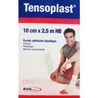 TENSOPLAST HB Bande adhésive élastique 10cmx2,5m à DIJON