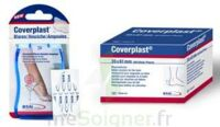 COVERPLAST AMPOULES, (ref. 72656-00000-01), bt 5
