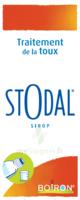 Boiron Stodal Sirop à DIJON