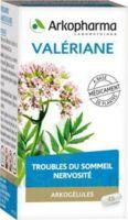 ARKOGELULES VALERIANE, gélule Fl/45 à DIJON