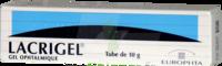 LACRIGEL, gel ophtalmique T/10g à DIJON