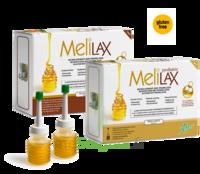 ABOCA MELILAX ADULTES 6 lavements à DIJON