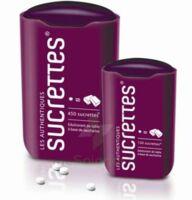 Sucrettes Les Authentiques Violet Bte 350 à DIJON
