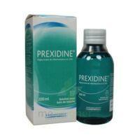 Prexidine Bain Bche à DIJON