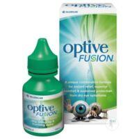Optive Fusion Colly FL10ML 1 à DIJON
