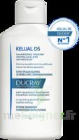Kelual DS Shampooing traitant état pelliculaire 100ml à DIJON