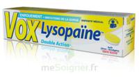 VOXLYSOPAINE CITRON, bt 18 à DIJON