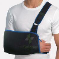 Blocage d'épaule Taille 1 à DIJON