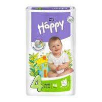 Bella Happy Baby couche bébé T4 5-18kg B/46 à DIJON