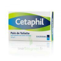 CETAPHIL PAIN DE TOILETTE, pain 125 g à DIJON