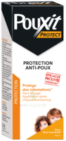 Pouxit Protect Lotion 200ml à DIJON