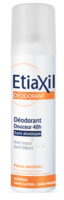 Etiaxil Déodorant sans aluminium 150ml à DIJON
