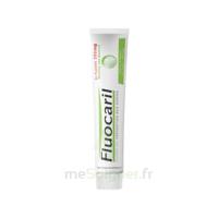 FLUOCARIL bi-fluoré 250 mg Pâte dentifrice menthe T/75ml à DIJON