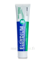 Elgydium Dents Sensibles Gel dentifrice 75ml à DIJON