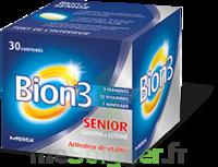 Bion 3 Défense Sénior Comprimés B/30 à DIJON