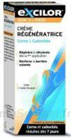 Excilor Crème anti-callosité 50ml à DIJON