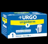 Urgoderm Sparadrap extensible 10cmx10m à DIJON