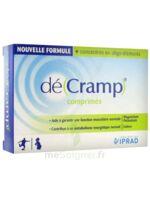 Decramp Comprimé B/30 à DIJON