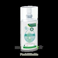 Phytosun Arôms Spray répulsif moustique 75ml à DIJON
