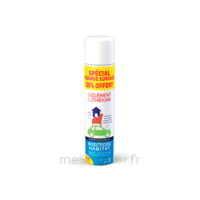 Clément Thékan Solution insecticide habitat  2*Spray Fogger/200ml à DIJON