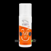 Alga Maris - Crème solaire enfant SPF50+ 100ml à DIJON