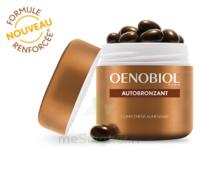 Oenobiol Autobronzant Caps 2*Pots/30 à DIJON