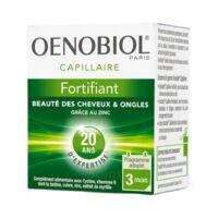 Oenobiol Capillaire Comprimés sublimateur B/180 à DIJON