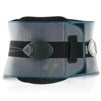 Dynamic Fix Corset ceinture H23cm T2