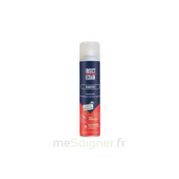 Insect Ecran Habitat Solution 300ml à DIJON