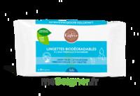 Gifrer Lingette biodégradable Eau Thermale bébé Paquet/60 à DIJON