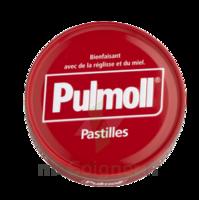 Pulmoll Pastille classic Boite métal/75g à DIJON