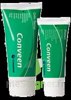 Conveen Protact Crème protection cutanée 100g à DIJON