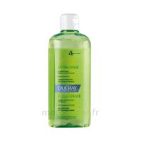 Ducray Extra-doux Shampooing Flacon Capsule 400ml à DIJON