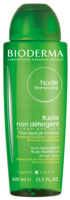 NODE Shampooing fluide usage fréquent Fl/400ml à DIJON