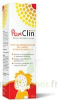 POX CLIN MOUSSE RAFRAICHISSANTE, fl 100 ml