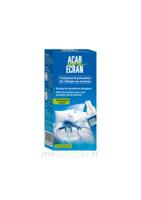 ACAR ECRAN Spray anti-acariens Fl/75ml à DIJON