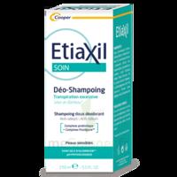 Etiaxil Déo-shampooing T/150ml à DIJON